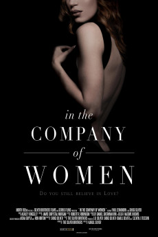 In the Company of Women (2015) download