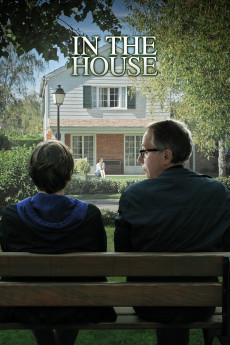In the House (2012) download