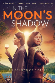 In the Moon's Shadow (2019) download