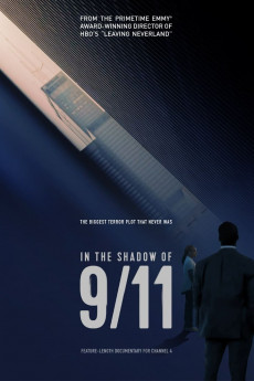In the Shadow of 9/11 (2021) download