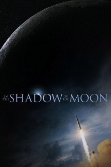 In the Shadow of the Moon (2007) download