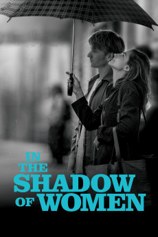 In the Shadow of Women (2015) download