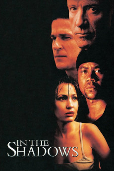 In the Shadows (2001) download