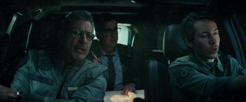 Independence Day: Resurgence (2016) download