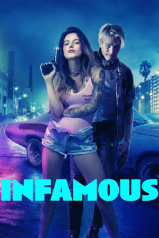 Infamous (2020) download