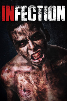 Infection (2019) download