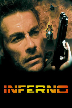 Inferno (1999) download