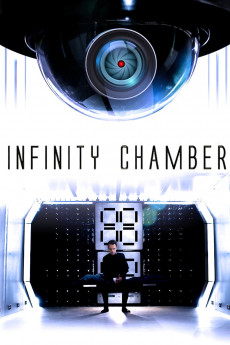 Infinity Chamber (2016) download