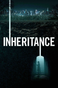 Inheritance (2020) download
