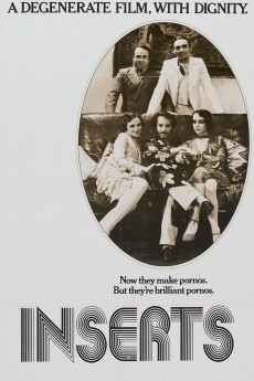 Inserts (1975) download
