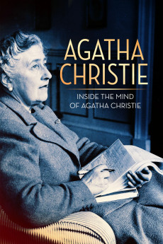 Inside the Mind of Agatha Christie (2019) download