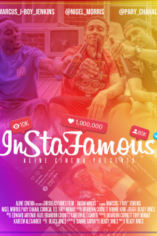 Insta Famous (2021) download