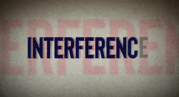 Interference: Democracy at Risk (2020) download