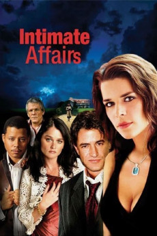 Intimate Affairs (2001) download