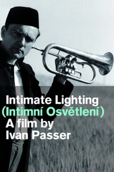 Intimate Lighting (1965) download