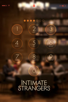 Intimate Strangers (2018) download