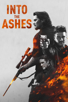 Into the Ashes (2019) download
