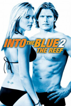 Into the Blue 2: The Reef (2009) download