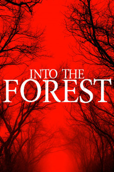 Into the Forest (2019) download