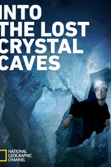 Into the Lost Crystal Caves (2010) download