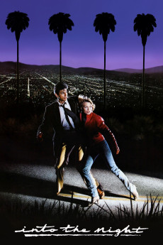Into the Night (1985) download