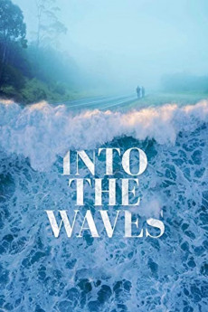 Into the Waves (2020) download