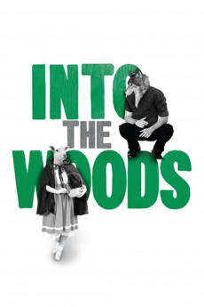 Into the Woods (2011) download