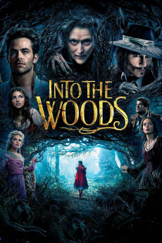 Into the Woods (2014) download
