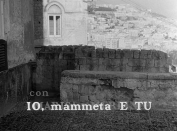 Io, mammeta e tu (1958) download