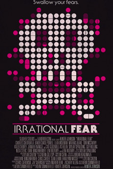 Irrational Fear (2017) download