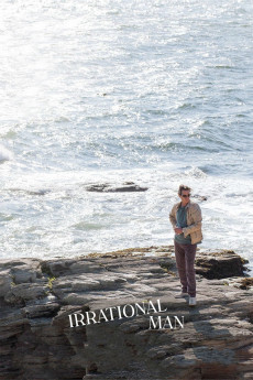Irrational Man (2015) download