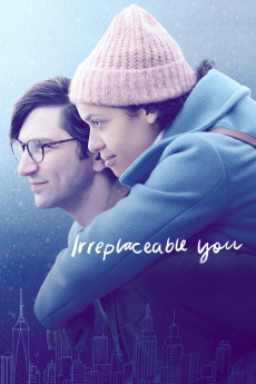 Irreplaceable You (2018) download