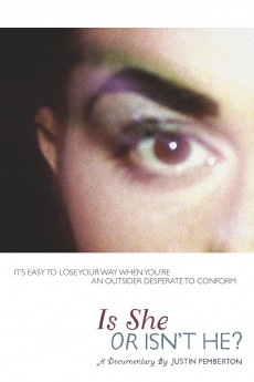 Is She or Isn't He? (2010) download