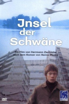 Island of Swans (1983) download