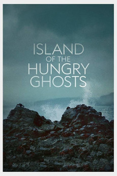 Island of the Hungry Ghosts (2018) download