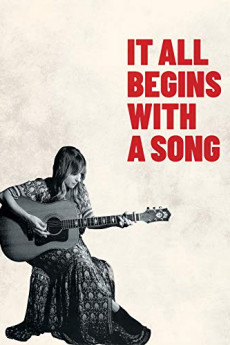 It All Begins with a Song (2018) download