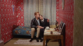 It Is Not the Homosexual Who Is Perverse, But the Society in Which He Lives (1971) download