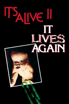 It Lives Again (1978) download