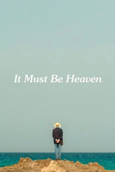 It Must Be Heaven (2019) download