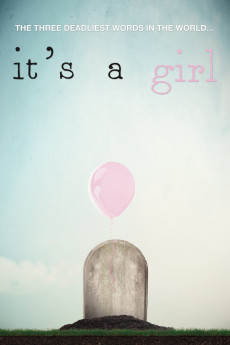 It's a Girl (2012) download