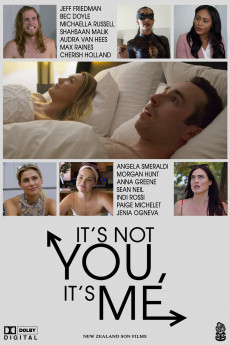It's Not You, It's Me (2021) download