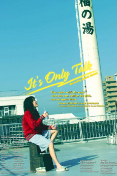 It's Only Talk (2005) download