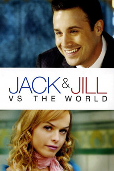 Jack and Jill vs. the World (2008) download