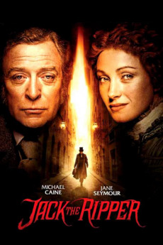 Jack the Ripper (1988) download