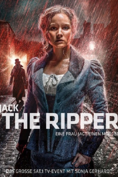 Jack the Ripper (2016) download