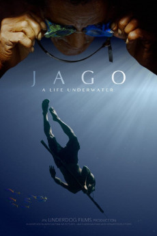Jago: A Life Underwater (2015) download