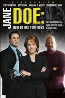 Jane Doe: How to Fire Your Boss (2007) download