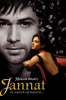 Jannat: In Search of Heaven... (2008) download