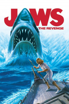 Jaws: The Revenge (1987) download