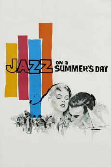 Jazz on a Summer's Day (1959) download